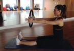 enforma-pilates001