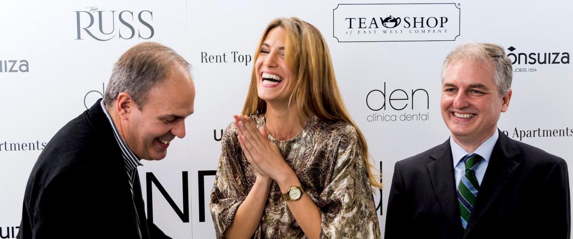 premio-sonrisa-2014
