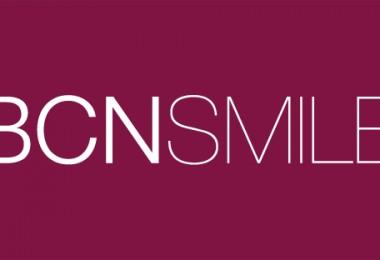 bcnsmile-banner