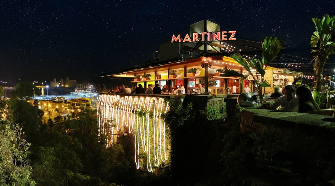 terraza-martinez