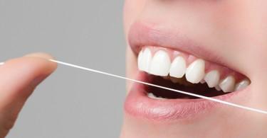 diabetes-mellitus-enf-periodontal001