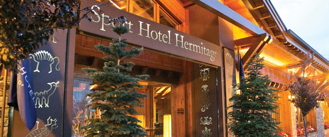 Andorra y hotel hermitage parte ii bcnsmile - Hotel ermitage andorra ...