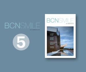 bcnsmile-05-banner300x250.jpg