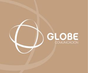 globe-banner-2016.jpg