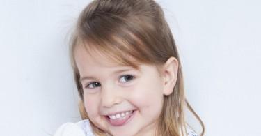 odontopediatria clinicas den