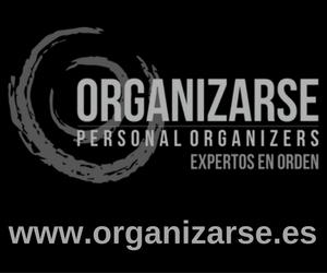 organizarse-banner.jpg
