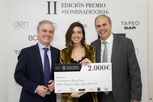premios sonrisaden2016