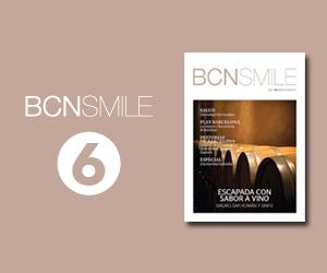 bcnsmile06-banner300x250.jpg