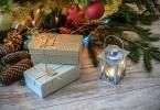 navidad sostenible bcnsmile