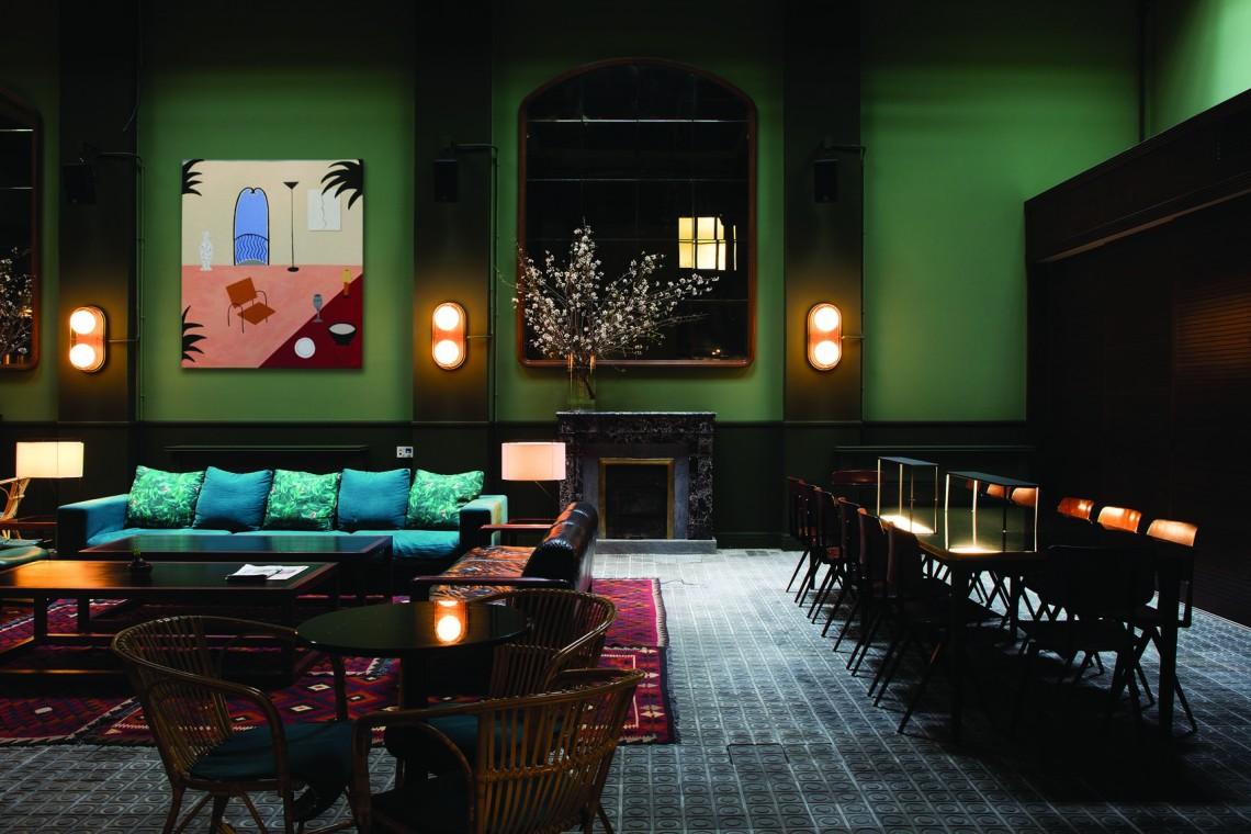 hotel casa bonay barcelona bcnsmile