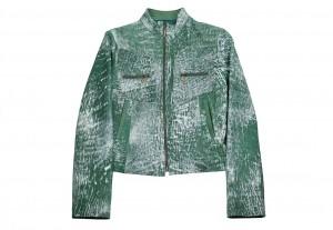 greenery moda