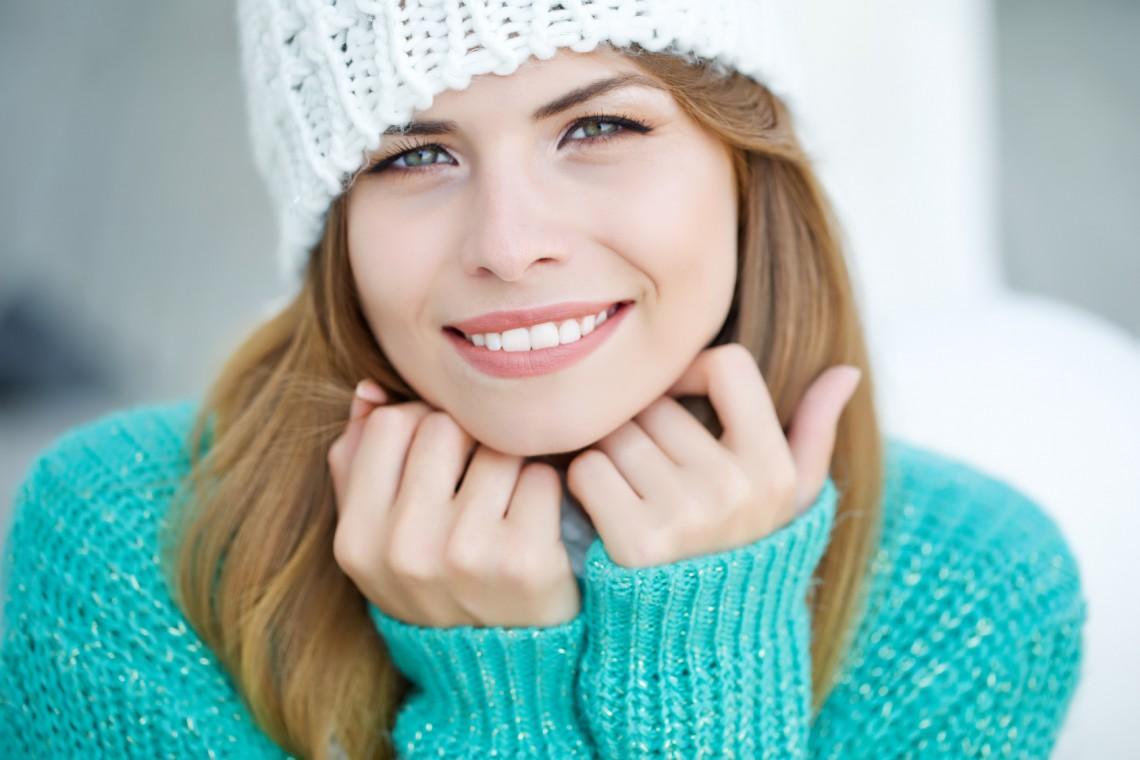 rehidratar la piel tras el frío ojcosmetics