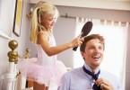 dr junco pelo fuerte tratamiento capilar