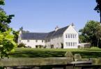 Glenmorangie House escapada a escocia