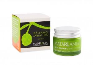 MATARRANIA Greenery