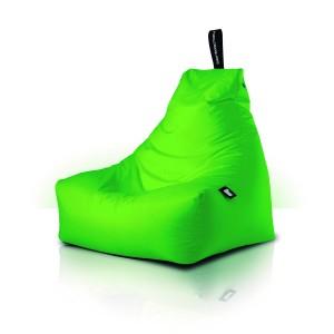 greenery PLM DESIGN