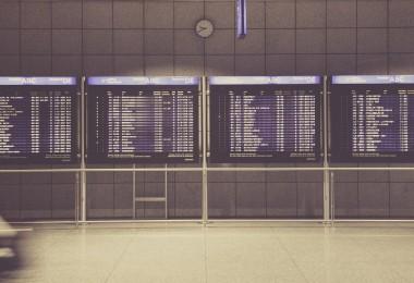 viajar sin destino waynabox