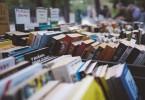 libros sant jordi barcelona