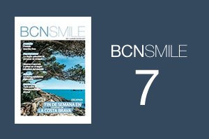 bcnsmile07-banner-1.jpg