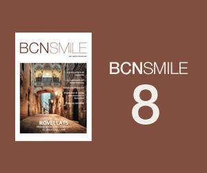 bcnsmile-08-banner300x250.jpg