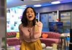 Núria Marín para BCN Smile